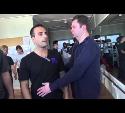 TaiGung discussion - Chu Shong Tin Wing Chun